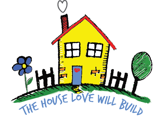 The-House-that-Love-Built